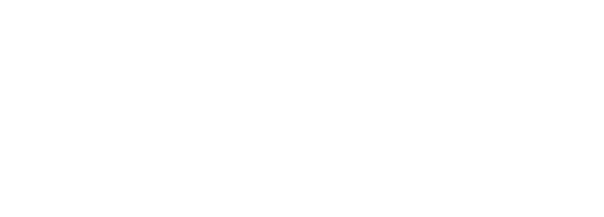 International Leadership Summit